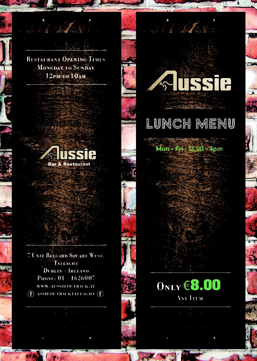 Aussie Outback_A4-A