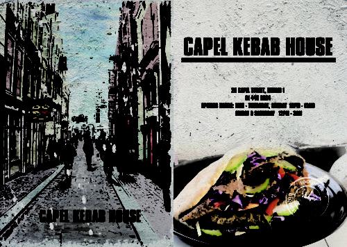 capel-kebab-house-a
