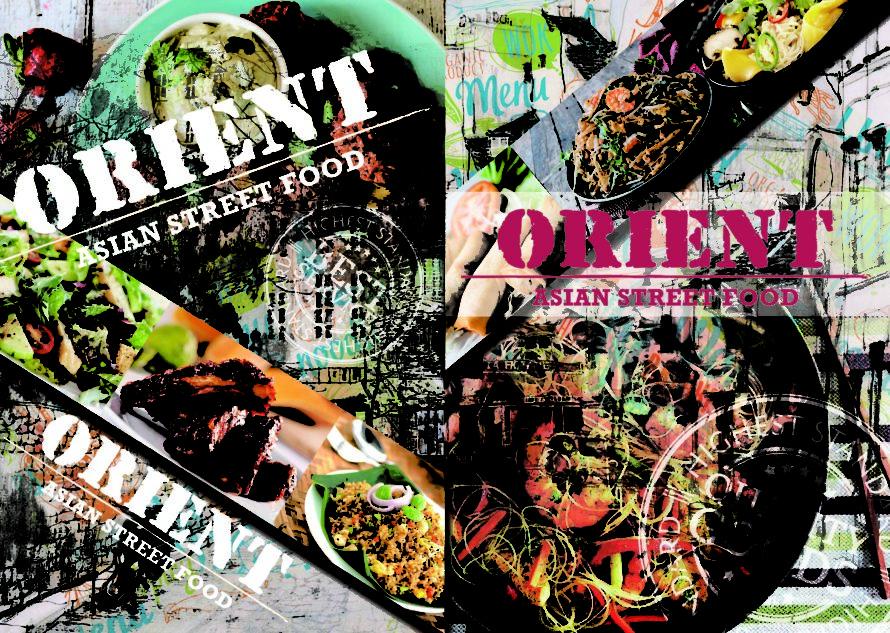 orient-street-food-a